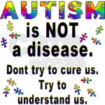 Autizam i inkluzija