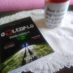 """Ogledalo"" Danilo Todorović"